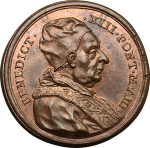 Obverse image of coin 757