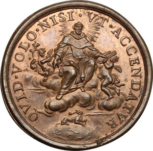 Reverse image of coin 757