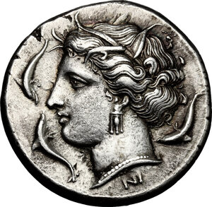 Obverse image of coin 86