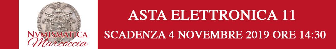 Banner Marcoccia 11