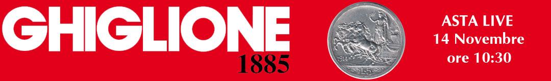 Banner Ghiglione 61a
