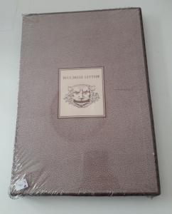 obverse: 1994. Libro Filatelico