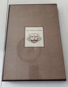 obverse: 2003. Libro Filatelico