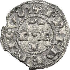 reverse: Cremona.  Comune (1155-1330). . Mezzanino