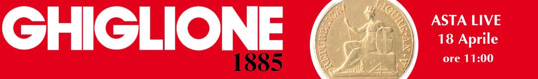 Banner Ghiglione M62
