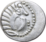 Obverse image of coin 14005