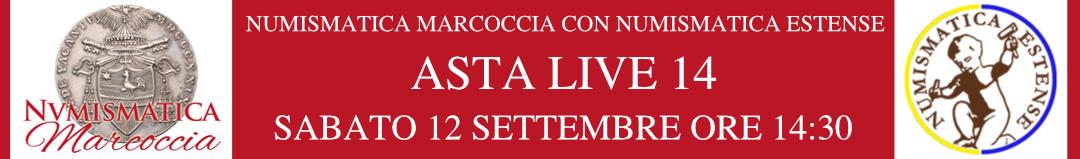 Banner Marcoccia 14