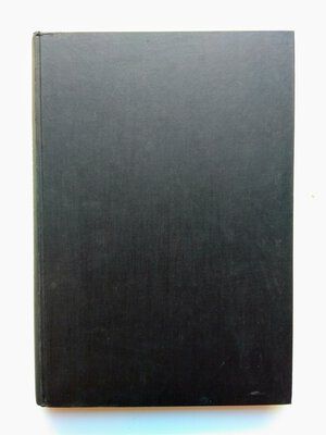 obverse: Lodovico Brunetti. Opus Monetale Cigoi. 158 pages (with additional 14 tables) Bologna 1966
