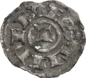 Trento.  Vescovi anonimi (1235-1255). Piccolo