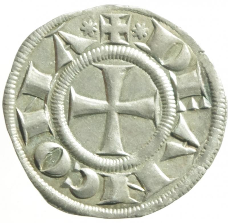 reverse: ancona grosso