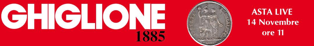 Banner Ghiglione M63