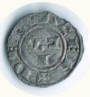 obverse: PIACENZA - Comune (1140-1313) - Mezzano - MIR 1109.