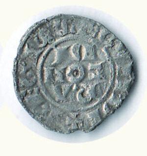 reverse: PIACENZA - Comune (1140-1313) - Mezzano - MIR 1109.