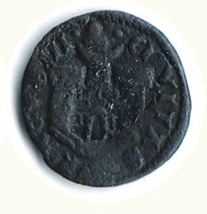 reverse: RAGUSA - Follaro I periodo (1449-1555) - Follaro 1453