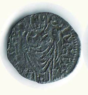 obverse: FERRARA - Lotto di 2 denari (1200-1344) Da visionare.