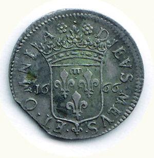 reverse: FOSDINOVO - Luigino 1666