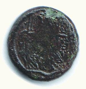 obverse: FRANCIA Peso per il Pavillon d or di Filippo VI