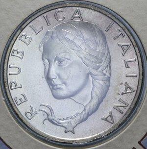 obverse: 5000 LIRE 1996 PRESIDENZA ITALIANA UE AG. 18 GR. IN FOLDER FDC