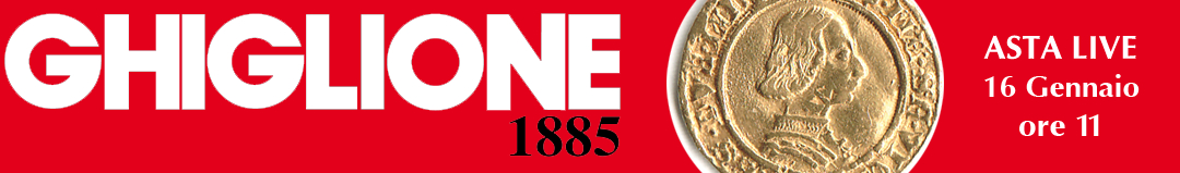 Banner Ghiglione PM8