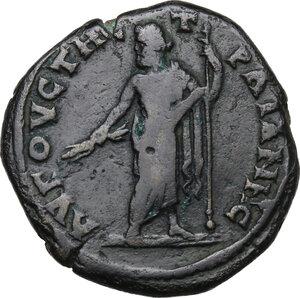 reverse: Caracalla (198-217). AE 30.5 mm. Augusta Traiana (Thrace)