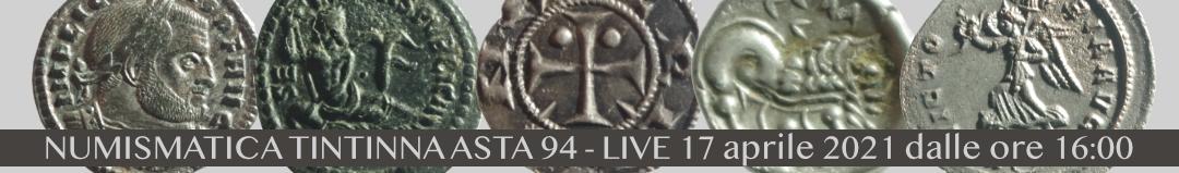 Banner Tintinna 94