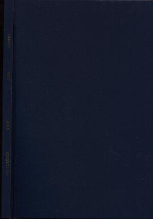 obverse: ARS CLASSICA-NAVILLE et C. –  N XIV.  Lucerne,  2- 7- 1929.  Catalogue des monnaies grecques, composant les collection de M.le cap. E.G. S. Churchill, Nortwick Parck ( Deuxieme partie) et  de deux autre amateurs. pp.40, nn. 467, tavv. 17. Ril. tutto similpelle con scritte sul dorso, brossura copertina sciupata, interno ottimo stato. Spring 483