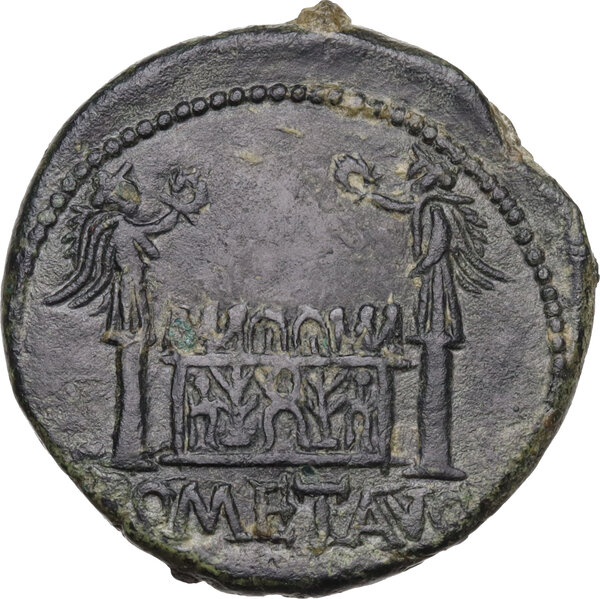 Roman Imperial Coins