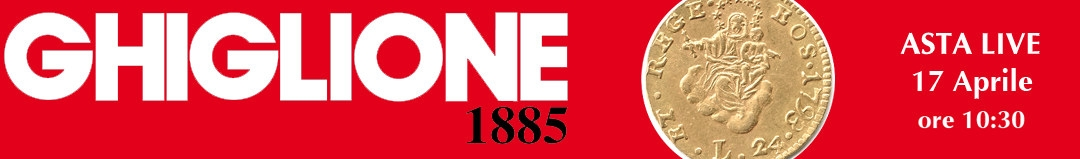 Banner Ghiglione M64