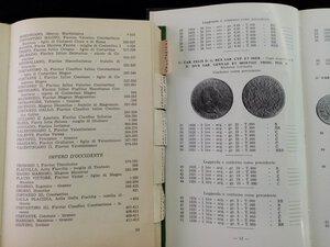 reverse: Lotto di 2 libri