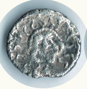 obverse: APOLLONIA PONTICA - Dracma;