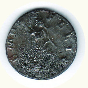reverse: PROBO - Antoniniano