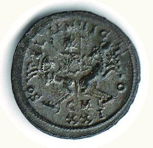 reverse: ROMA - Probo (276-282) - Antoniniano