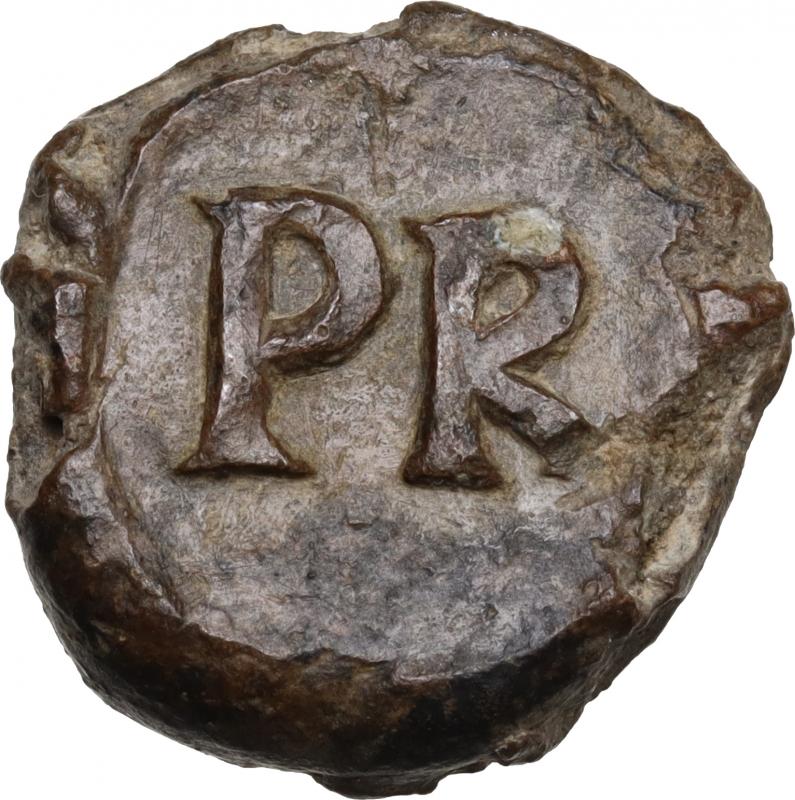 reverse: Plumbum