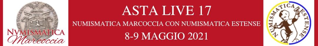 Banner Marcoccia 17