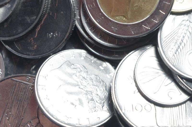 obverse: Repubblica Italiana.Lotto di 47 monete in alta conservazione 1951-83.ga