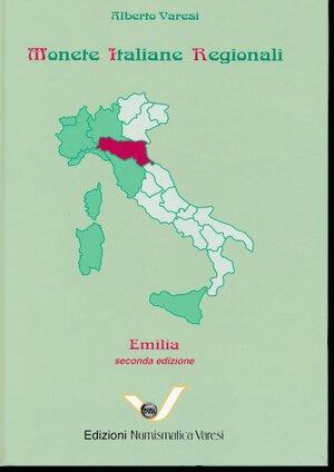 obverse: MIR Monete Italiane Regionali - Volume 3.