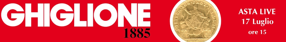 Banner Ghiglione PM9