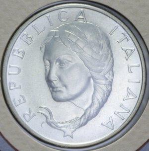 obverse: 5000 LIRE 1996 PRESIDENZA ITALIANA EUROPEA AG. 18 GR. IN FOLDER FDC