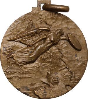 reverse: Medaglia senza data (1941), 2° Armata