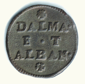 VENEZIA - Albania e Dalmazia II - Gazzetta.