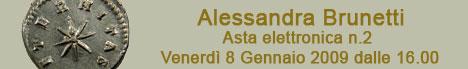 Banner Brunetti Asta 2