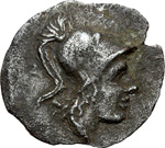 Obverse image of coin 16