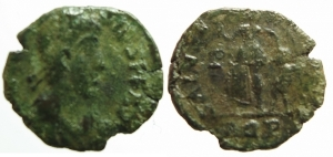 teodosio I aquileia ae