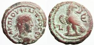 Filippo I Alessandria