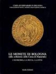 Le monete di Bologna