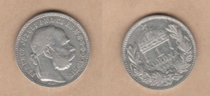 foto moneta