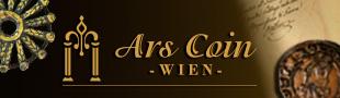 Ars Coins Wien