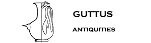 Guttus