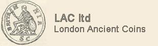 LAC Ltd.