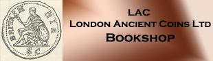 LAC Ltd. - Books division